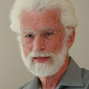 Ronald Elson, M.D.