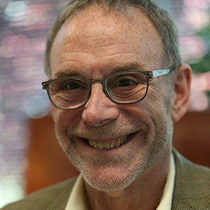 Craig Fischer, M.D.