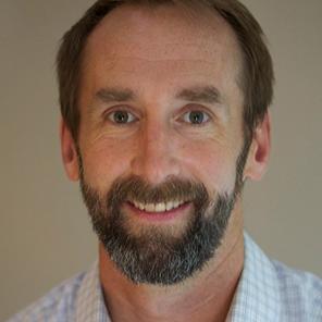 Matthew Fitzpatrick, M.D.