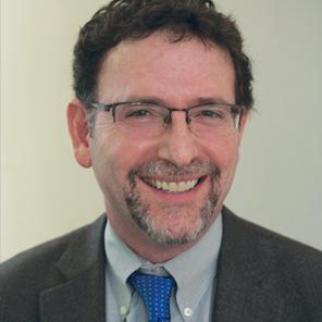 Joel Marcus, M.D.