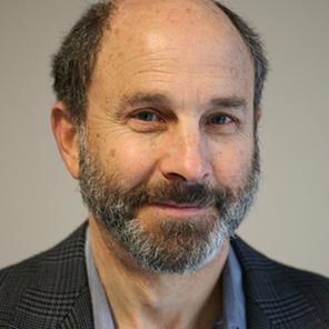John Rosenberg, M.D.