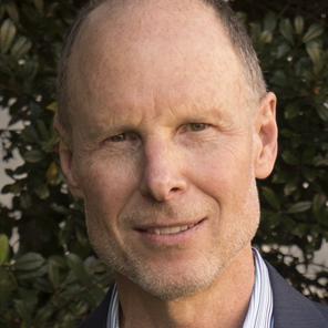 Rick Trautner, M.D.