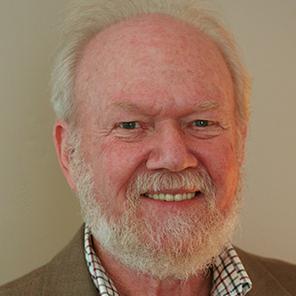 Richard Unger, M.D.