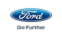 ford_logo-u222200.png