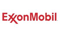 exxonmobil-u222178.png