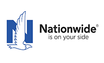 nationwide-logo205x121_2x.png