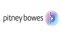 pitneybowes-logo-u222288.png