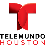 Telemundo_Houston_2013_logo_sm.png
