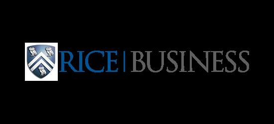 Rice_Logo_550x250.png