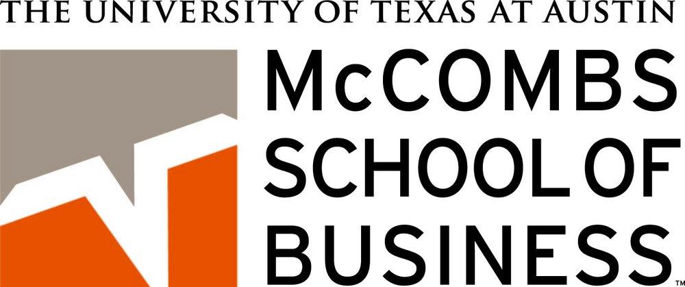 16_UniversityofTexasAtAustin_McCombsUTMBS-Prime-S-4CP-TM.jpg