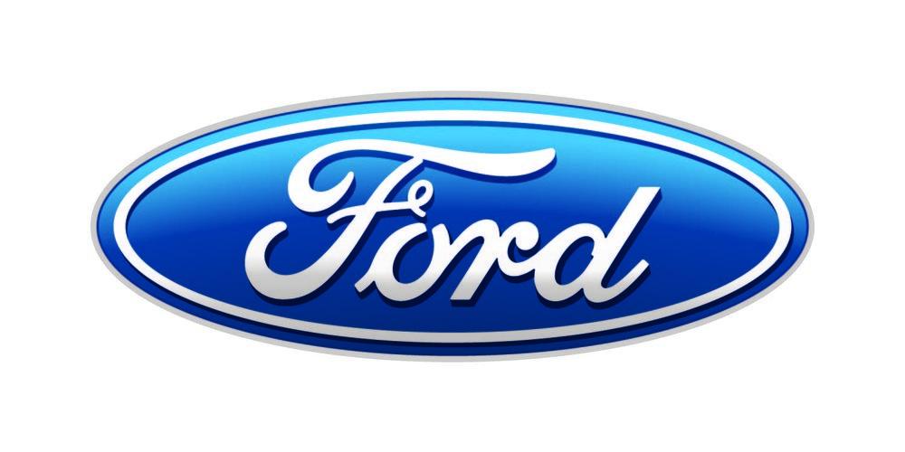 16_Ford_cmyk.jpg