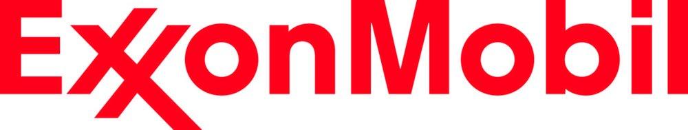 16_ExxonMobil_logo_red.jpg