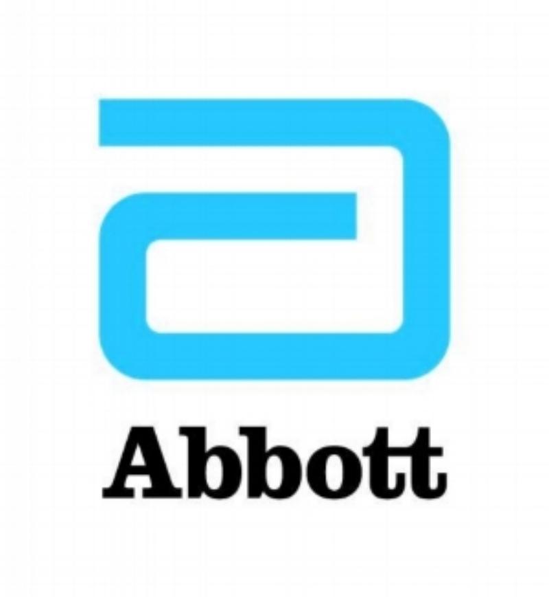 16_Abbott_a_sig_vert_2c_bk_cmyk_c.jpg