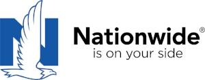 16_Nationwide_NandEagle Horiz_RGB OYS 3C[2].jpg