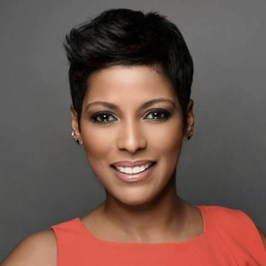 tamron hall prospanica conference career expo