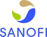 sanofi-1.jpg