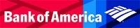 logo_bankofamerica.jpg