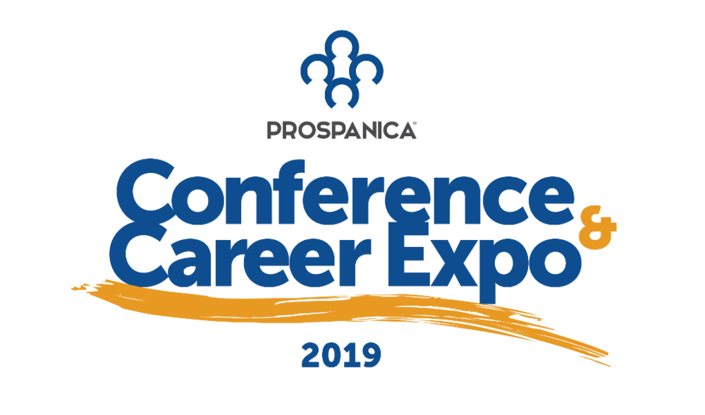 Prospanica_Conference_Logo Smaller.png