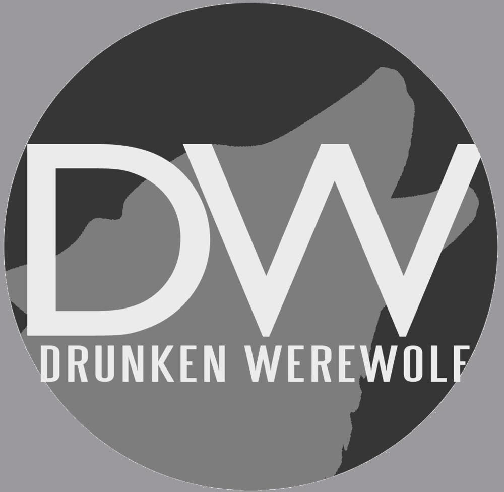 Drunken Werewolf.png