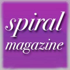 Sprial Magazine.jpg