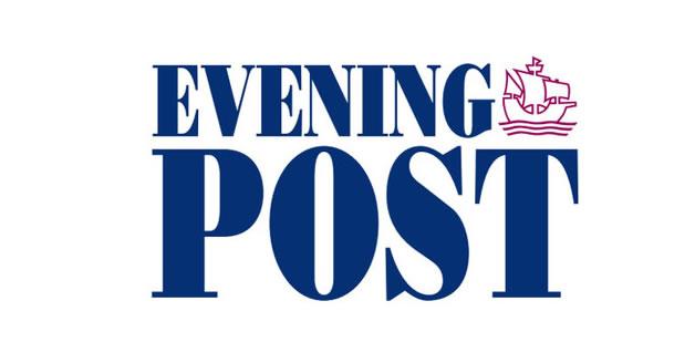 Yorksire Post.jpg