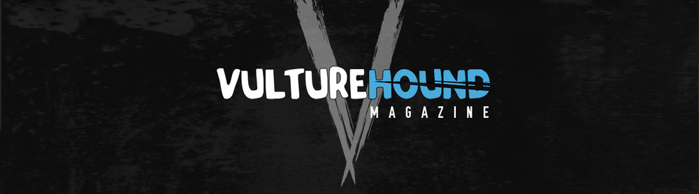 Vulture Hound Magazine.jpg