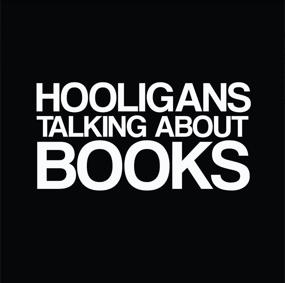 Hooligan_Podcast_-_Google_Drive.png