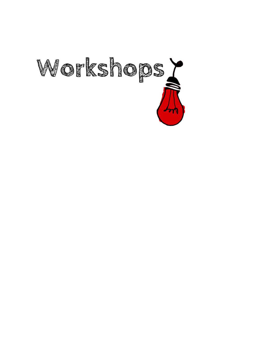 imgres-1.jpg