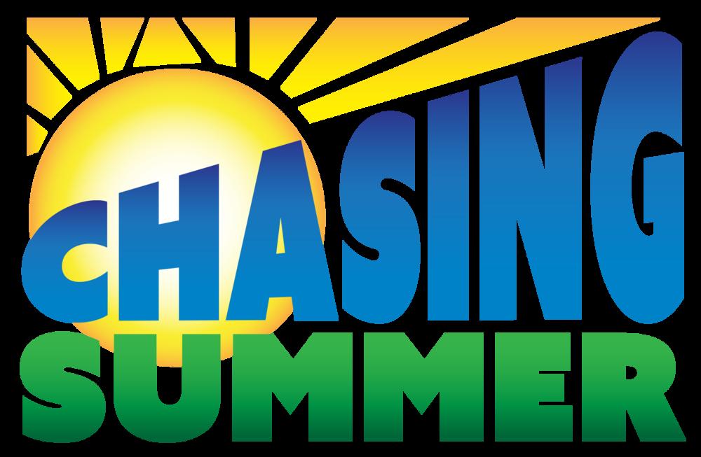 Chasing-Summer-Logo-WEB.png