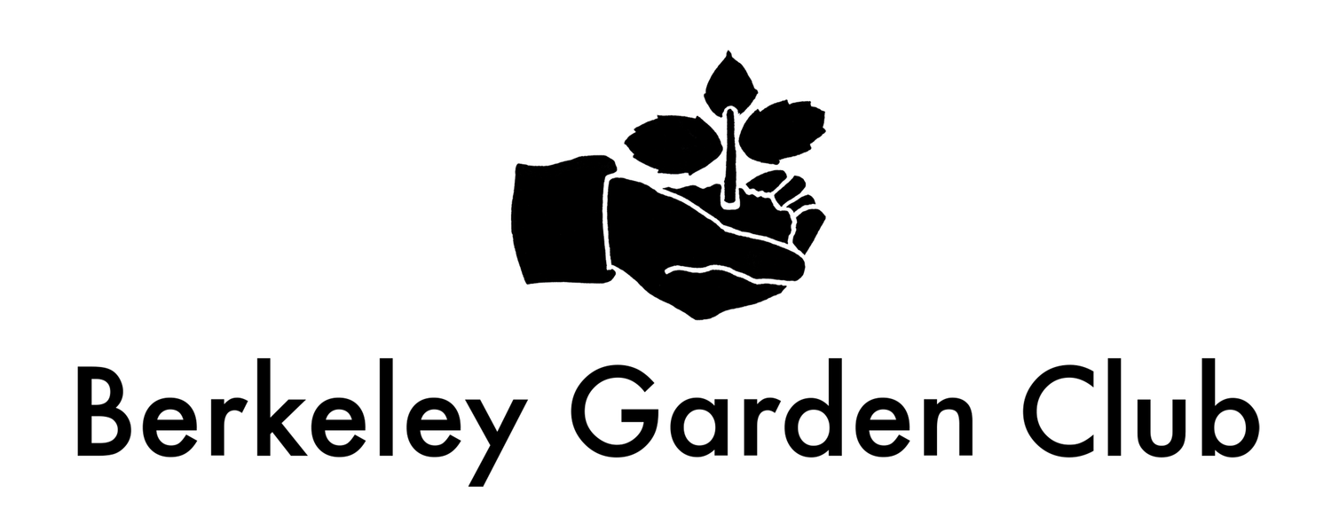 Berkeley Garden Club