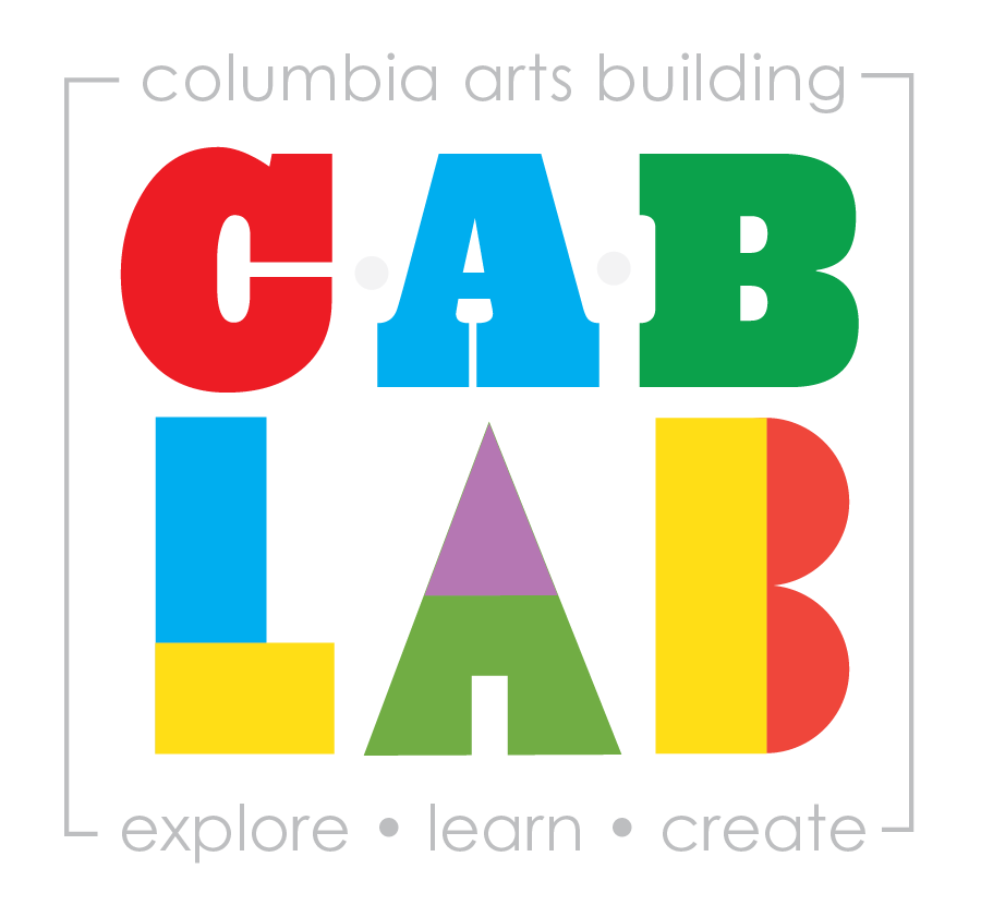 CABlab_2A.png