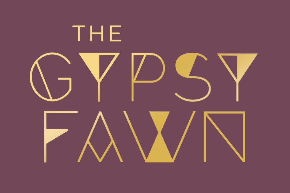 gypsy logo_wine bg.jpg