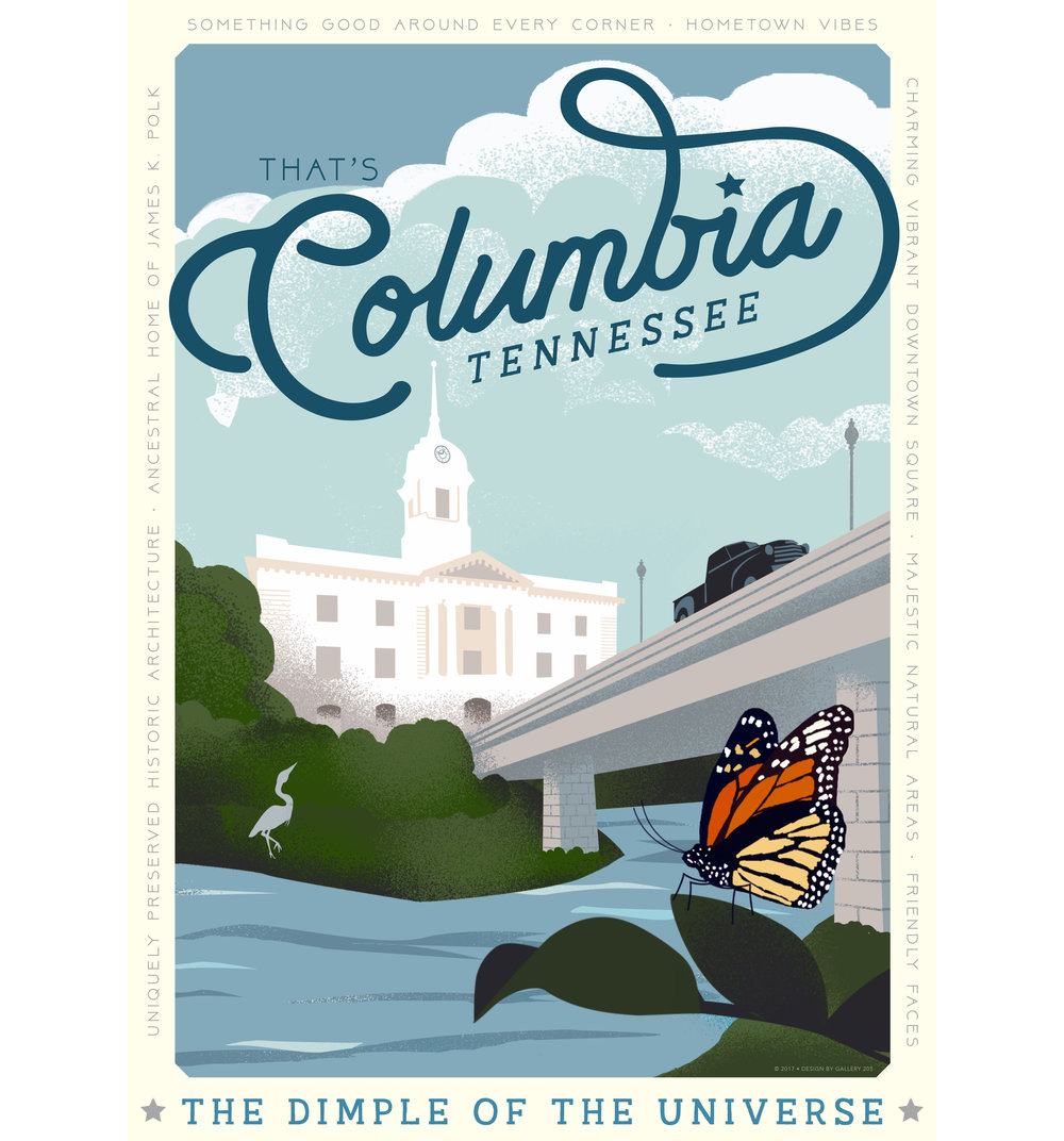 thatscolumbia poster.jpg