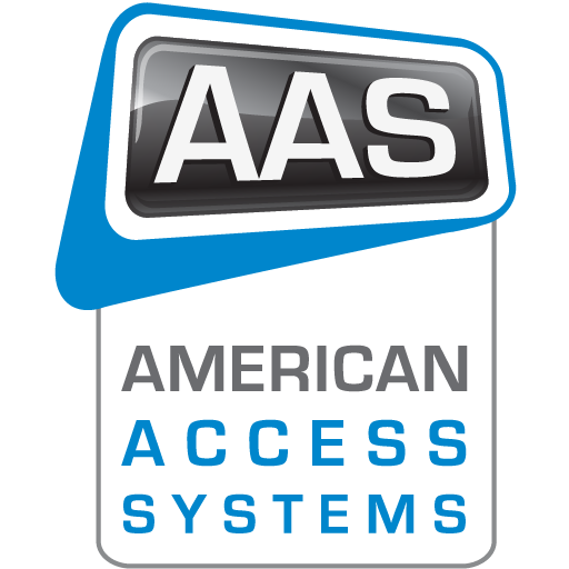 american_access_systems_logo.png