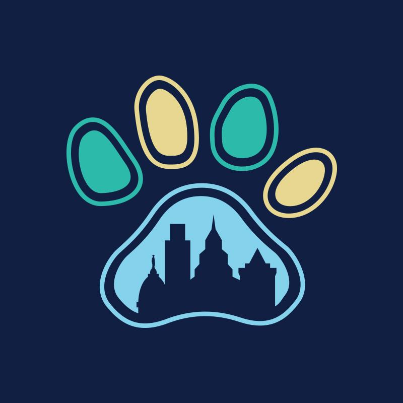 Employment — City of Paws Pet Care: Manayunk Dog Walking & Pet Sitting