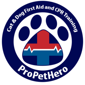 Pet CPR photo for website.png