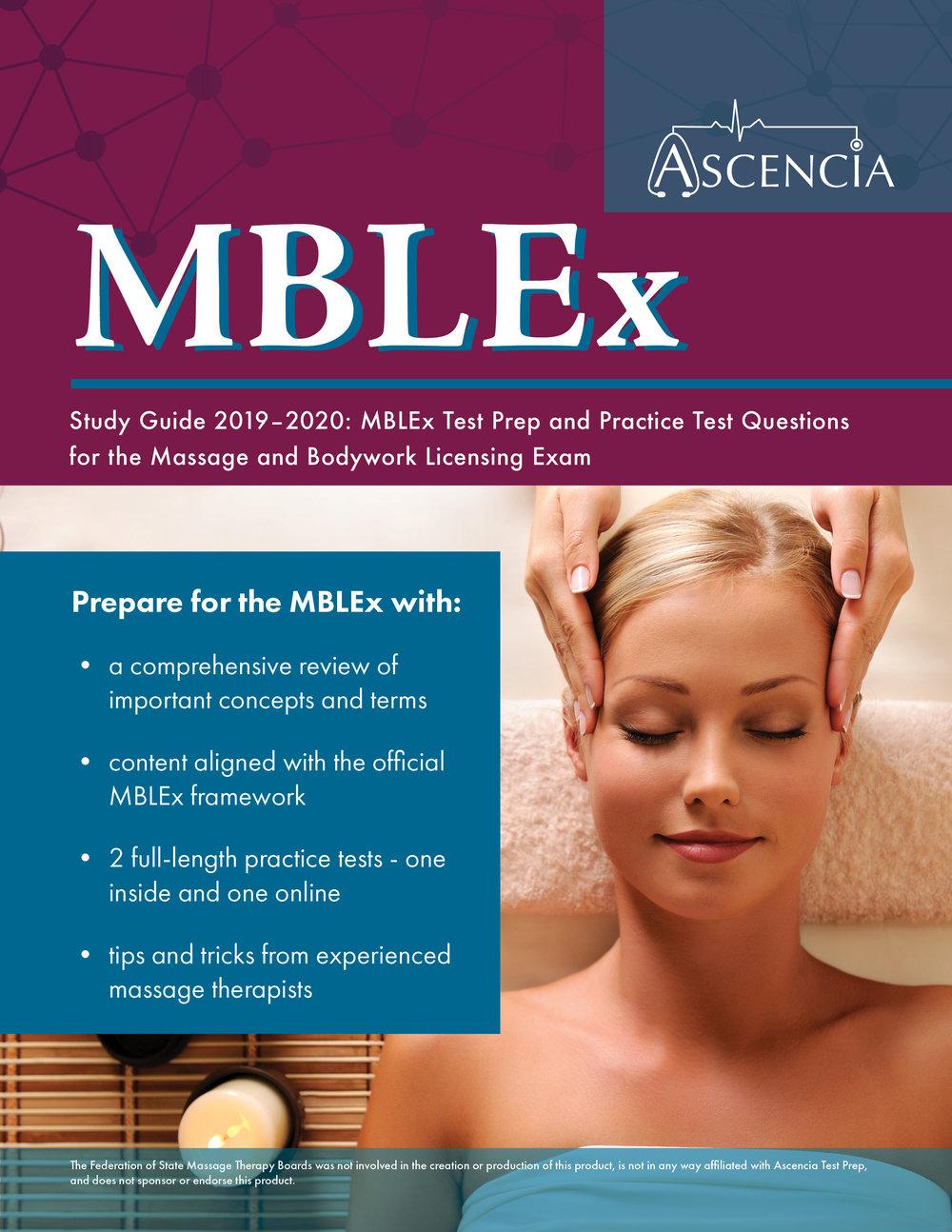 MBLEx_cover_website.jpg