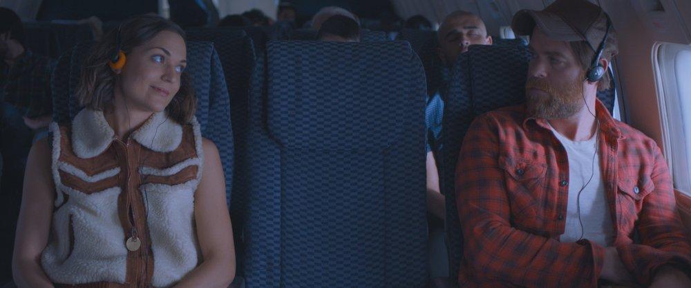 Them_on_plane.jpg