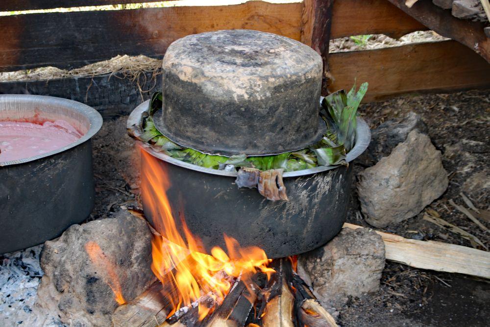Hope-Matooke Cooking.jpg