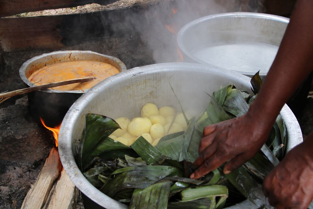 Hope-Meat,Potatoes&Rice.jpg