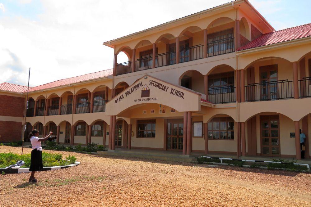 School-Exterior.jpg