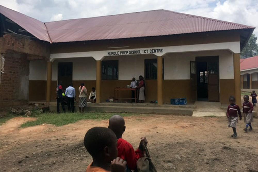 Murole - SchoolBldg.jpg