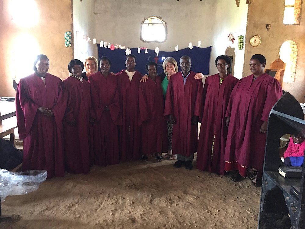 Choir Robes.JPG