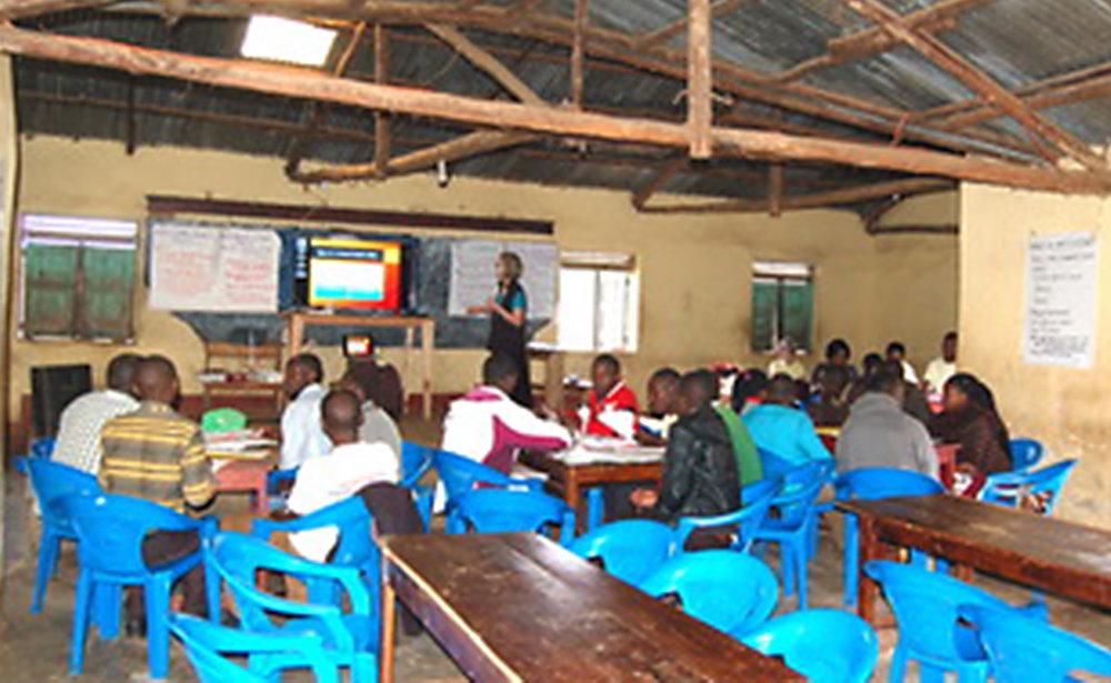 Classroom with TV.jpg