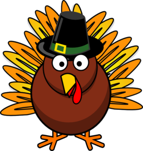 free-turkey-clipart-di6bez5i9.png