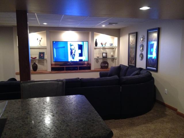 basement-remodeling-erie-pa.jpg