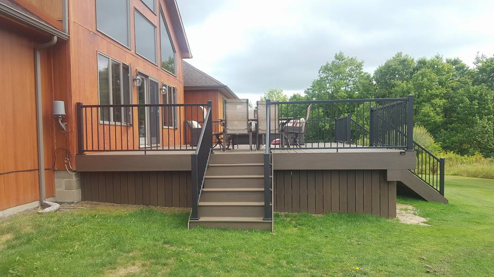 deck-construction-erie-pa-1.jpg