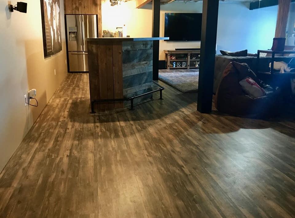 basement-finishing-erie-county-fletcher-construction-2.jpg