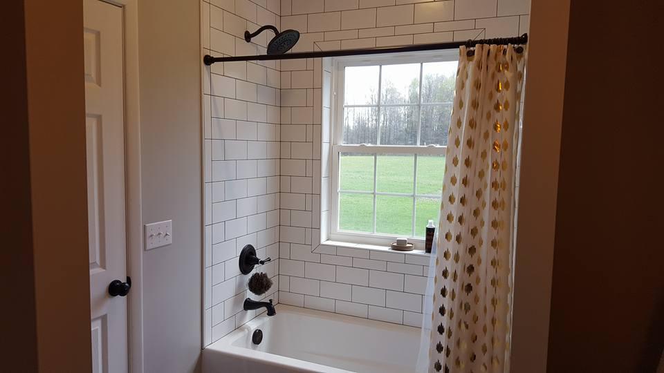 bathroom-remodeling-erie-pa-2.jpg