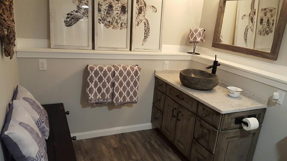 bathroom-remodeling-erie-pa-3.jpg